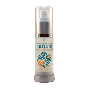 Picture of Nature C Vitamin C Serum - 1 oz